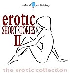 Bibi Erotic Short Stories II