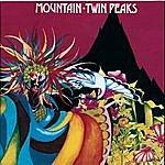 Mountain Twin Peaks