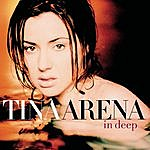 Tina Arena In Deep