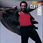 Jimmy Cliff Cliff Hanger