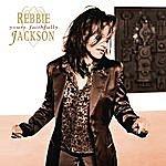 Rebbie Jackson Yours Faithfully