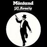 Yves Montand Montand De Mon Temps: Extraits Du Show Télévisé De Jean-Christophe Averty