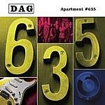 Dag Apartment 635