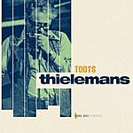 Toots Thielemans Sony Jazz Collection