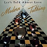 Modern Talking Let's Talk About Love: The 2nd Album