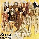 Paolo Conte Paolo Conte (1975)