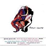 Paolo Conte Paolo Conte (1974)