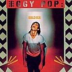 Iggy Pop Soldier
