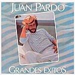 Juan Pardo Grandes Exitos