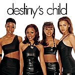Destiny's Child Destiny's Child/The Writing's On The Wall