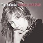 Barbra Streisand The Essential Barbra Streisand