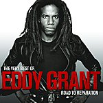 Eddy Grant The Very Best Of Eddy Grant - Road To Reparation