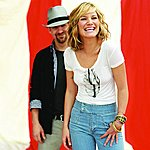 Sugarland All I Want To Do (Single)