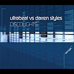 Ultrabeat Discolights(7-Track Maxi-Single)