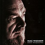 Mac Wiseman Most Requested