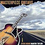 Steve Howe Masterpiece Guitars