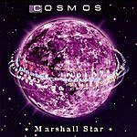 Marshall Star Cosmos