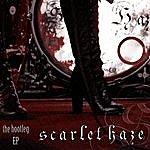Scarlet Haze The Bootleg EP