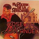 Jose Manuel Directo Al Corazon