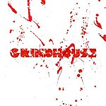 Radio Slave Grindhouse (3-Track Remix Maxi-Single)