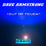 Dave Armstrong Out Of Touch (7-Track Maxi-Single)