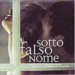 Ludovico Einaudi Sotto Falso Nome: Original Soundtrack
