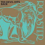 Atomic Rooster The Devil Hits Back