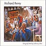 Richard Berry Pioneers Of Rhythm & Blues, Vol.5