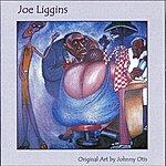 Johnny Otis Pioneers Of Rhythm & Blues, Vol.3