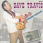Dave Travis Jukebox Cadillac