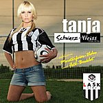 Tanja Schwarz-Weiss (4-Track Maxi-Single)