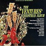The Ventures The Ventures' Christmas Album