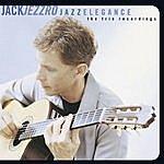 Jack Jezzro Jazz Elegance