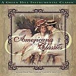 Craig Duncan Americana Classics