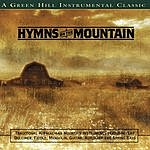 Craig Duncan Hymns On The Mountain