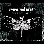 Earshot MisSunderstood (Single)