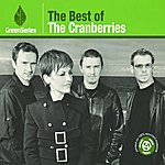 The Cranberries Green Series - The Best Of The Cranberries