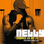 Nelly Stepped On My J'z (Edited) (Single)