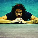 Donavon Frankenreiter Life, Love & Laughter (Single)