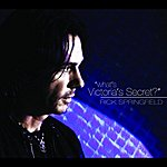 Rick Springfield What's Victoria's Secret? (Single)
