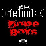 The Game Dope Boys (Single)