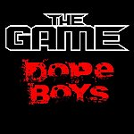 The Game Dope Boys (Edited) (Single)