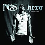 Nas Hero (Edited) (Single)