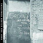 Red Garland Trio Groovy (Rudy Van Gelder Remaster)