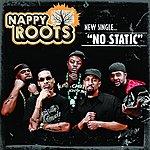 Nappy Roots No Static (Single)