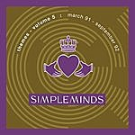 Simple Minds Themes, Vol.5