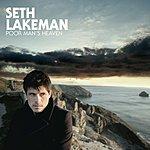 Seth Lakeman Poor Man's Heaven