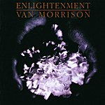 Van Morrison Enlightenment (Expanded Edition) (Remastered)