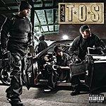 G-Unit T.O.S. (Terminate On Sight) (Parental Advisory)
