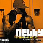 Nelly Stepped On My J'z (Single) (Parental Advisory)